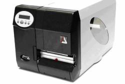 Avery 64-05 Printer