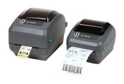 GK Printers