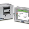 Linx TT5 Thermal Overprinter
