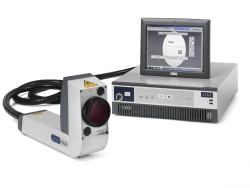 FSL Laser