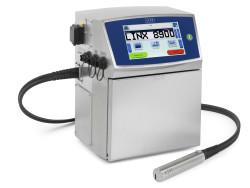 Linx 8900 CIJ Printer
