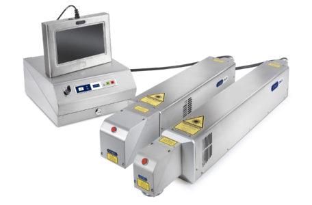 Linx CSL Lasers
